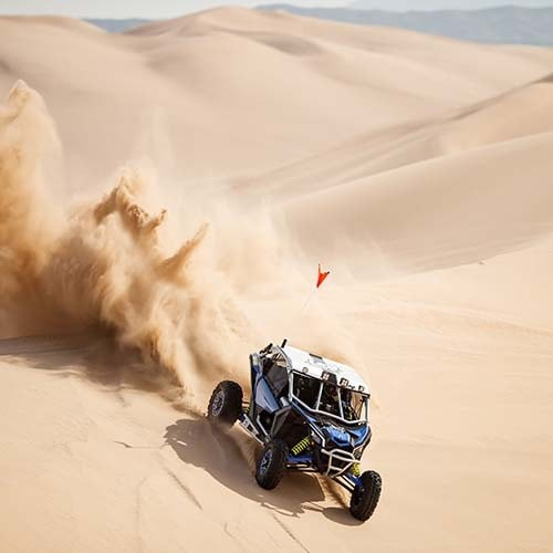 Maverick-X-rs-Turbo-RR-Front-View-Dune-Roost-5-min-2a7.jpg