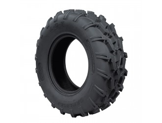 Can-am  Bombardier Carlisle Act - Anvelopa fata - 26 x 8 x 12